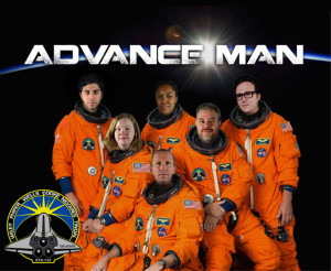 advance-man-current-feature1