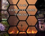 honeycomb_trilogy_mac_rogers.jpg